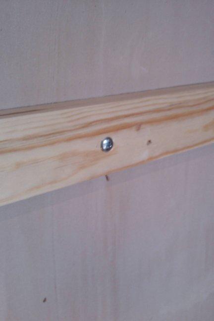 plasterboard plugs