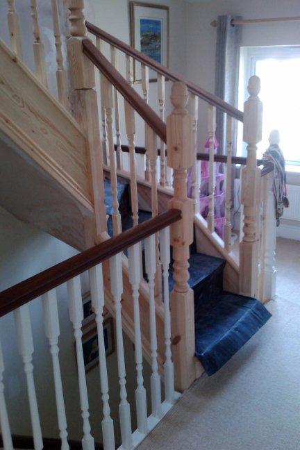 Building A Loft Conversion Attic Conversion