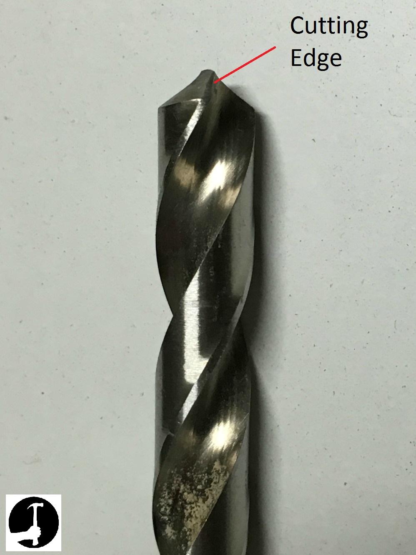 Best drill bit for ceramic tile