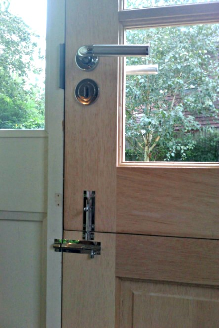 lowes solid wood org interior lock style locks wholesale door locksets imagodeiarts invaluable