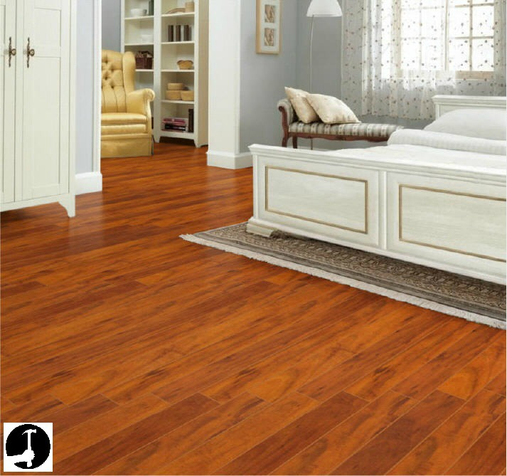 How To Lay Laminate Flooring Right Avoid The Most Common Problems
