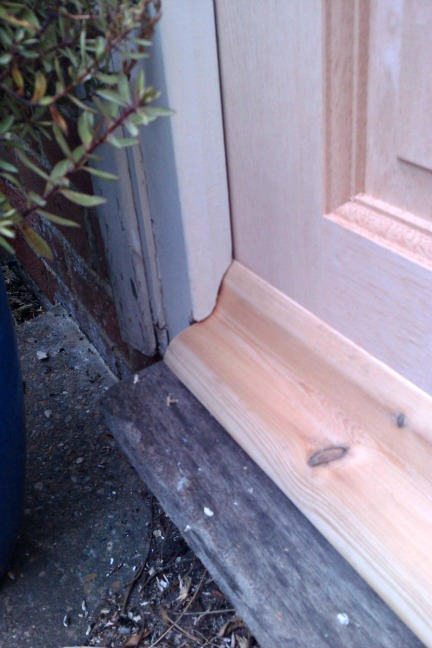 How To Hang A Stable Door They Are Not Only Fitted In