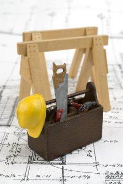 loft conversion building regulations