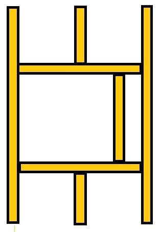 Building A Loft Trap