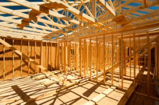Learn First Fix Framing Carpentry