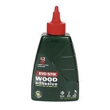 PVA Wood glue